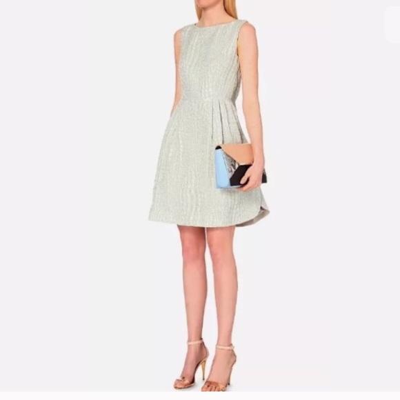 42617e271cd7c Ted Baker Dresses